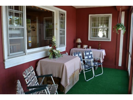 Cottage/Camp,Ranch, Single Family - Strafford, NH (photo 3)