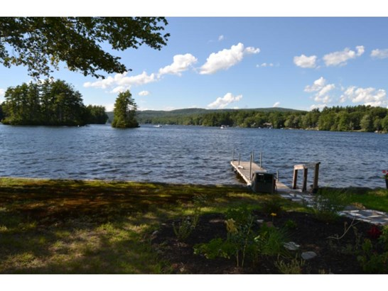 Cottage/Camp,Ranch, Single Family - Strafford, NH (photo 5)