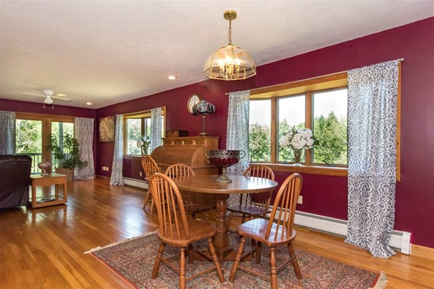 Colonial, Single Family - New Durham, NH (photo 3)