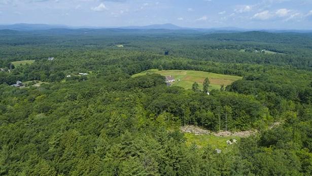 Land - Concord, NH (photo 2)