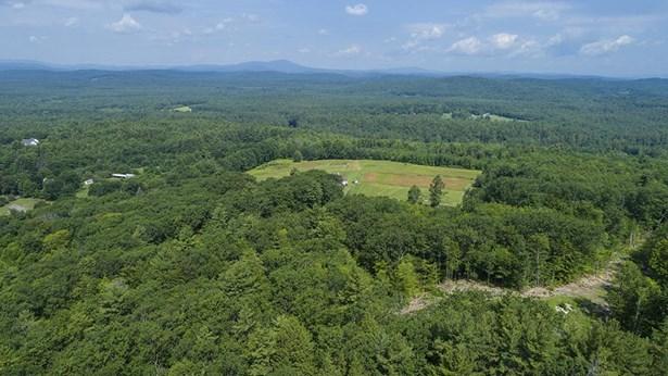 Land - Concord, NH (photo 3)