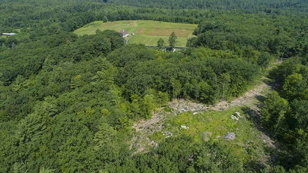 Land - Concord, NH (photo 4)