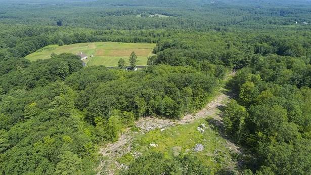 Land - Concord, NH (photo 5)