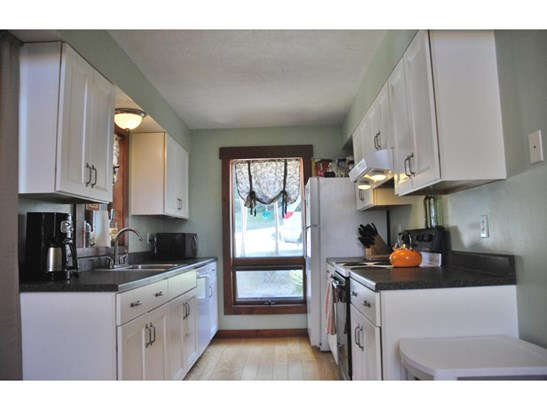 Townhouse, Condo - Francestown, NH (photo 3)