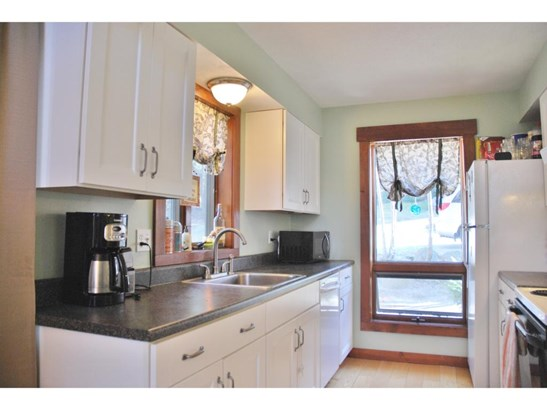 Townhouse, Condo - Francestown, NH (photo 4)