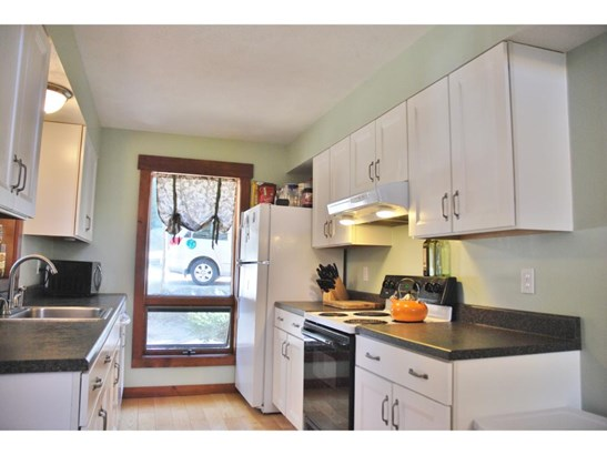 Townhouse, Condo - Francestown, NH (photo 5)