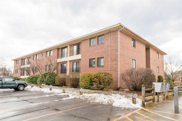 Apartment Building, Condo - Hudson, NH (photo 2)