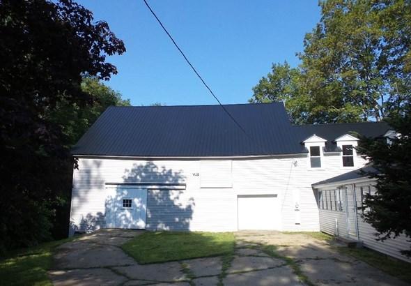 Farmhouse, Single Family - Loudon, NH (photo 3)