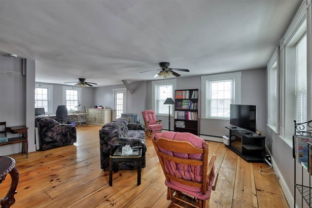 Colonial, Single Family - New Ipswich, NH (photo 5)