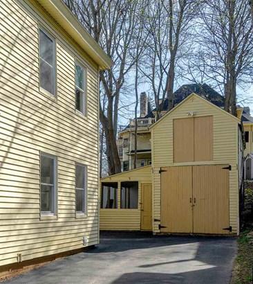 New Englander, Single Family - Portsmouth, NH (photo 3)