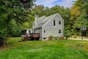 Contemporary, Single Family - Goffstown, NH (photo 1)