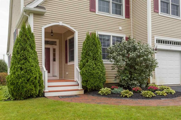 Condex, Condo - Stratham, NH (photo 2)