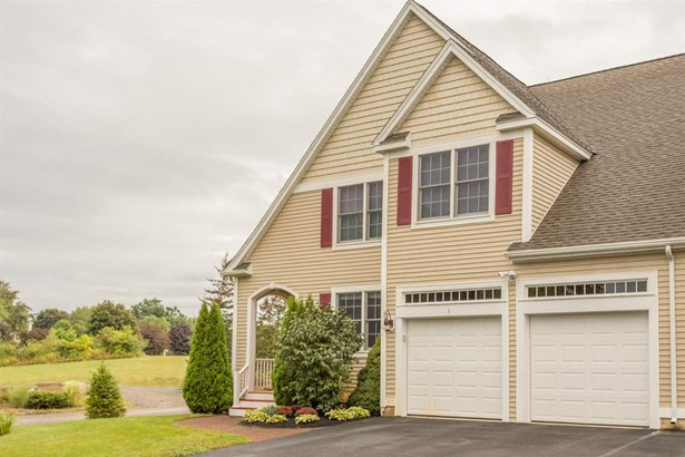 Condex, Condo - Stratham, NH (photo 3)