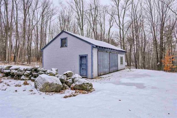 Antique,Cape,Farmhouse,New Englander, Single Family - Peterborough, NH (photo 3)