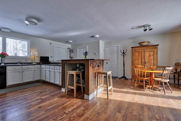 Antique,Cape,Farmhouse,New Englander, Single Family - Peterborough, NH (photo 5)
