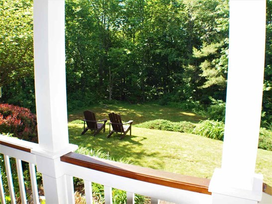 Colonial, Single Family - Goffstown, NH (photo 2)