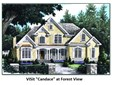 Colonial,Contemporary,Modern Architecture,Arts and Crafts,Craftsman - Single Family (photo 1)