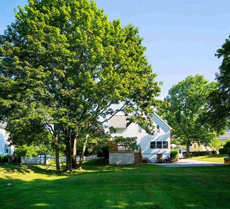 New Englander, Single Family - Portsmouth, NH (photo 5)
