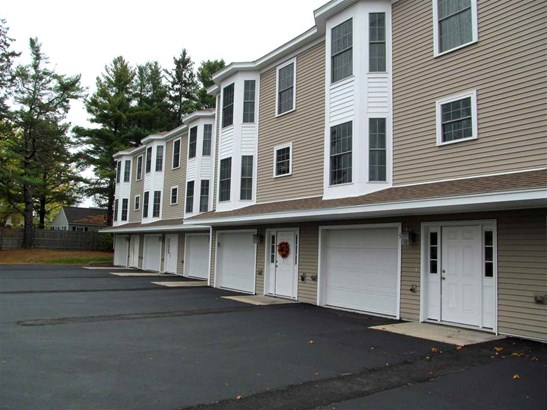 Townhouse, Condo - Wells, ME (photo 4)