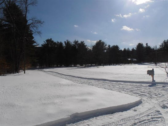 Ranch, Single Family - Deering, NH (photo 2)