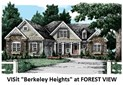 Contemporary,Modern Architecture,Ranch,Walkout Lower Level,Arts and Crafts,Craftsman - Single Family (photo 1)