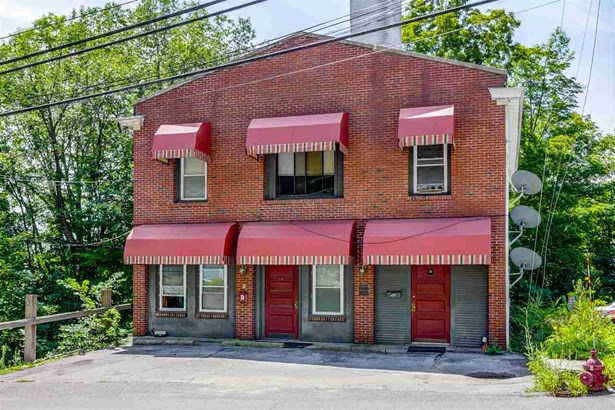 Multi-Family, Antique,Apartment Building,Historic Vintage - Peterborough, NH