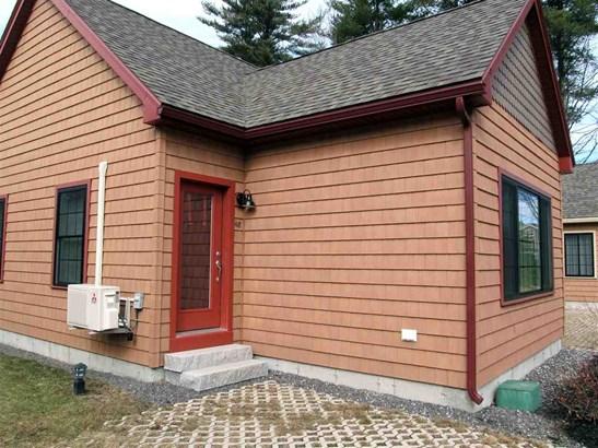 Condo, Cottage/Camp - Wells, ME (photo 2)