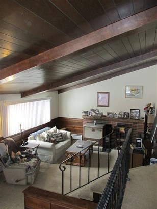 Contemporary,Multi-Level,Ranch, Single Family - Antrim, NH (photo 3)