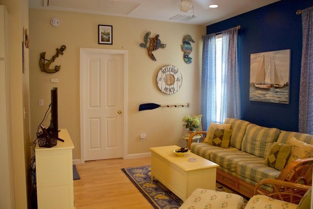 Condo, Cottage/Camp - Wells, ME (photo 5)