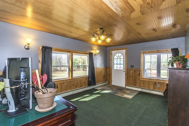 New Englander, Single Family - Middleton, NH (photo 2)