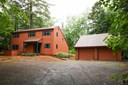 Contemporary,Saltbox, Single Family - Grantham, NH (photo 1)