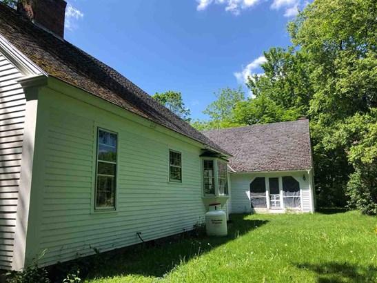 Colonial,Saltbox, Single Family - Hancock, NH (photo 5)