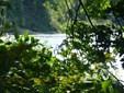 Land - Holderness, NH (photo 1)