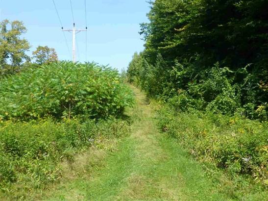 Land - Holderness, NH (photo 3)