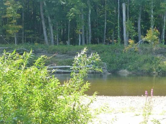 Land - Holderness, NH (photo 2)