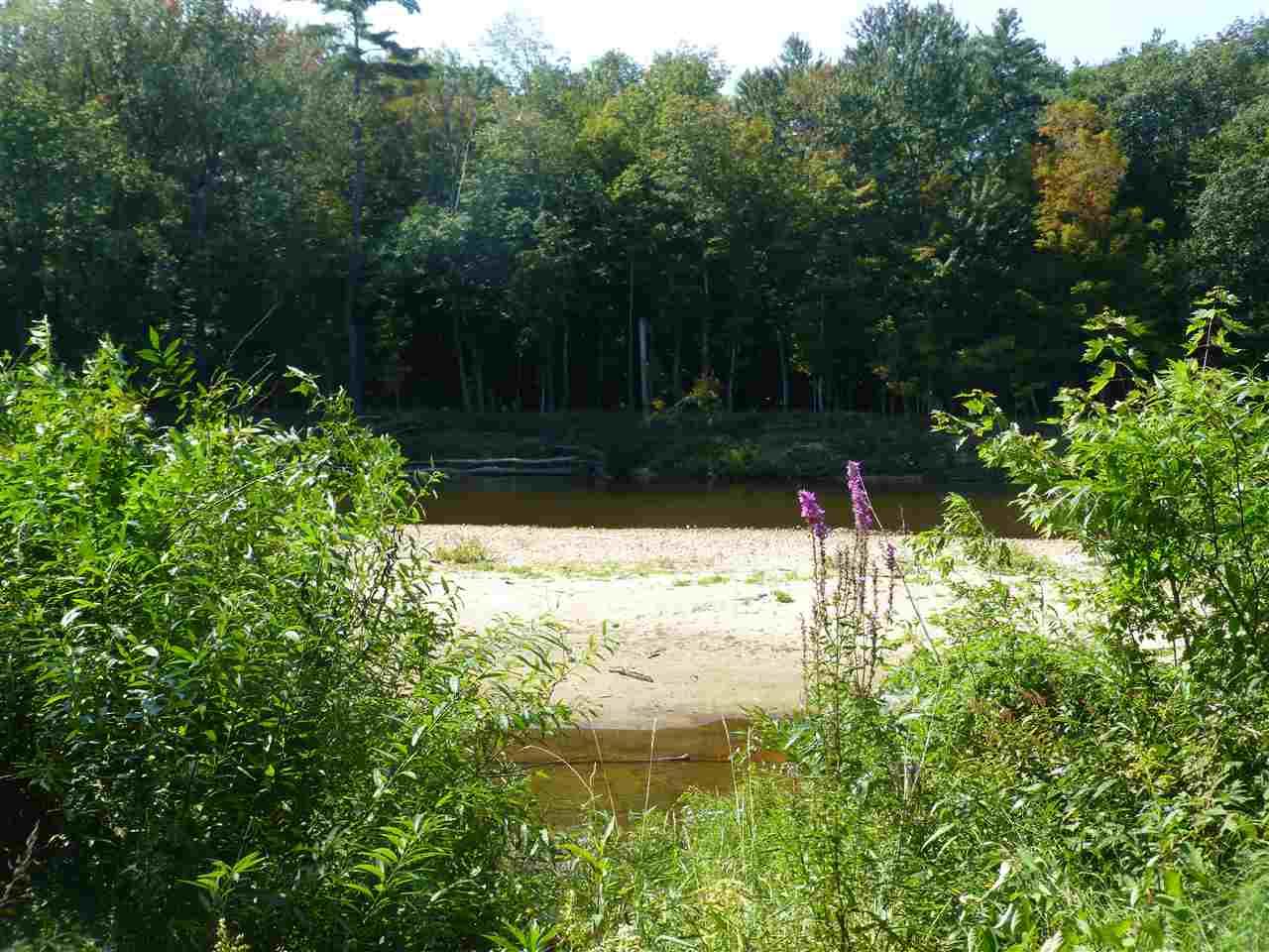 Land - Holderness, NH (photo 4)