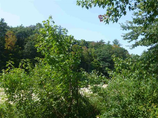 Land - Holderness, NH (photo 5)