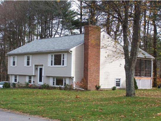 Raised Ranch, Single Family - Rye, NH (photo 2)