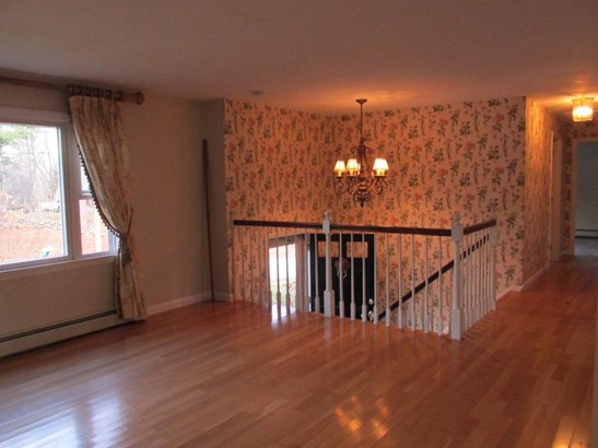 Raised Ranch, Single Family - Rye, NH (photo 5)