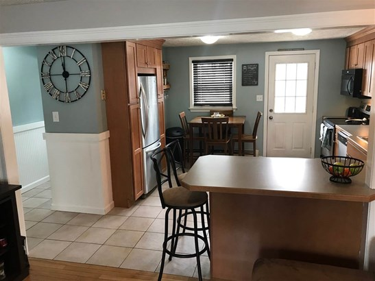 Townhouse, Condo - Allenstown, NH (photo 3)