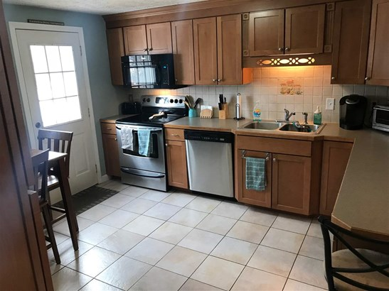 Townhouse, Condo - Allenstown, NH (photo 5)