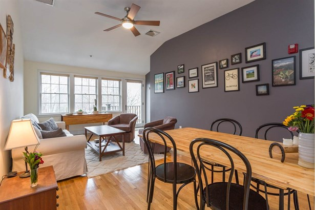 Condo, Other - Portsmouth, NH (photo 3)