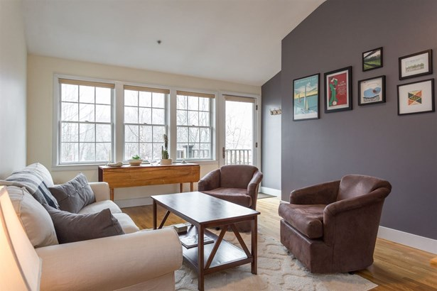 Condo, Other - Portsmouth, NH (photo 4)