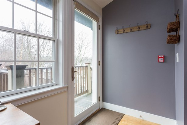 Condo, Other - Portsmouth, NH (photo 5)