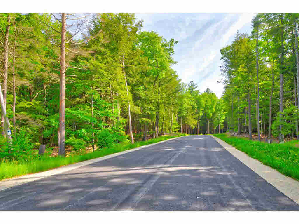 Land - Mont Vernon, NH (photo 1)