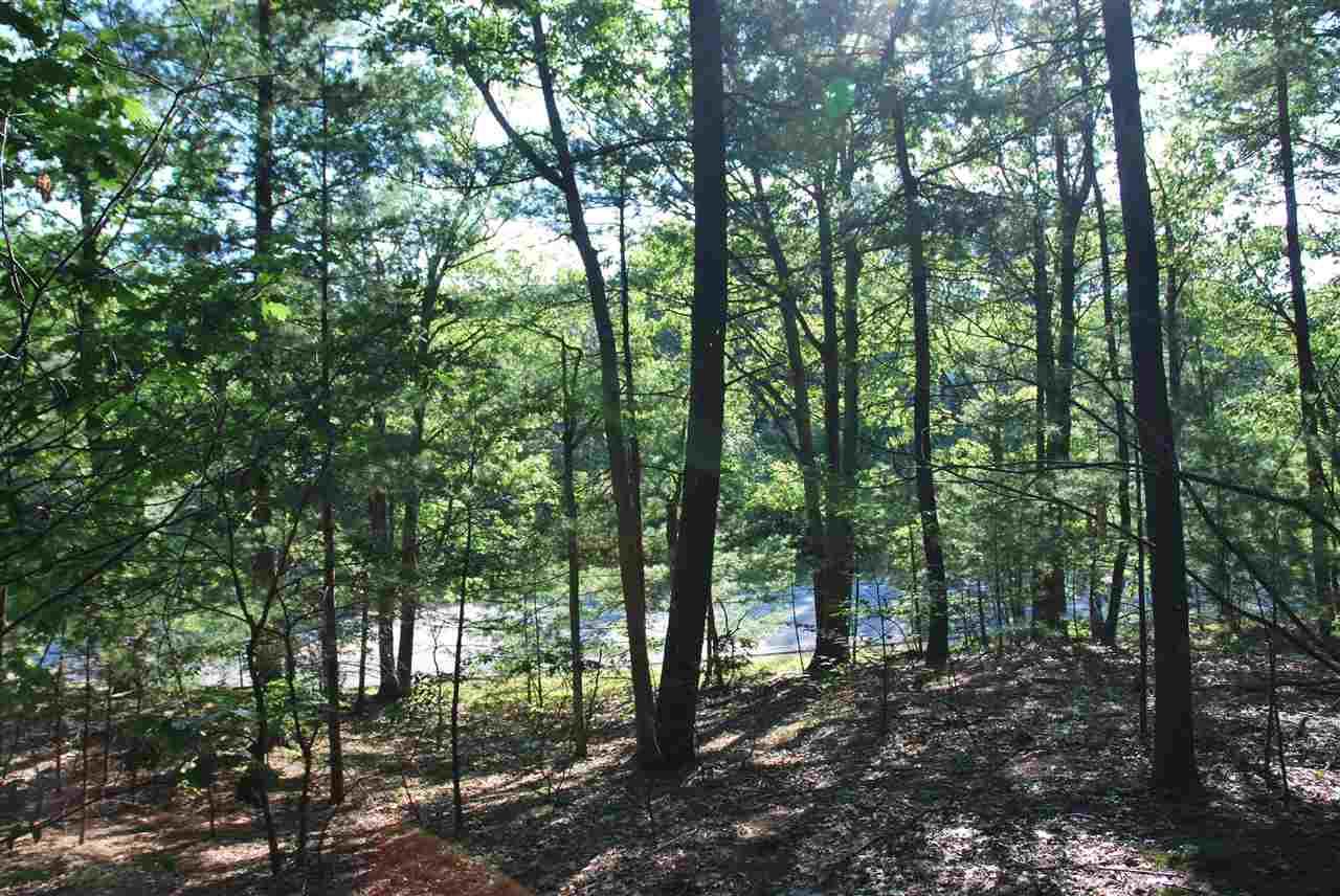 Land - Mason, NH (photo 2)