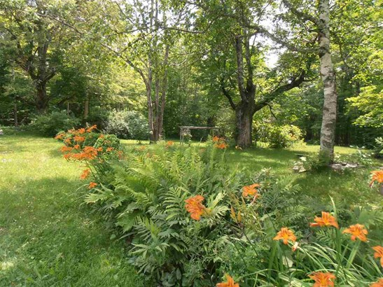 Raised Ranch, Single Family - Antrim, NH (photo 5)