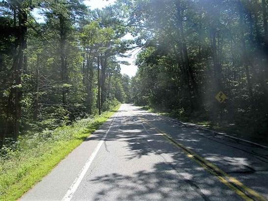 Land - Concord, NH (photo 1)