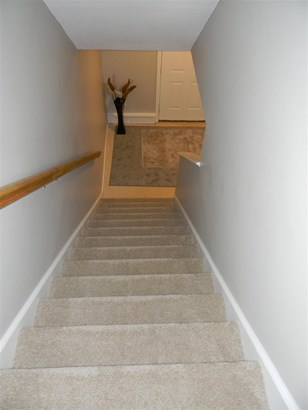 Townhouse, Condo - Amherst, NH (photo 5)