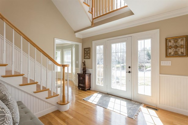 Colonial,Contemporary, Single Family - Exeter, NH (photo 3)